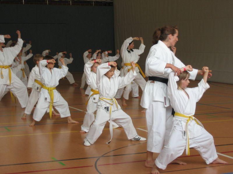 k-event-08-08.jpg
