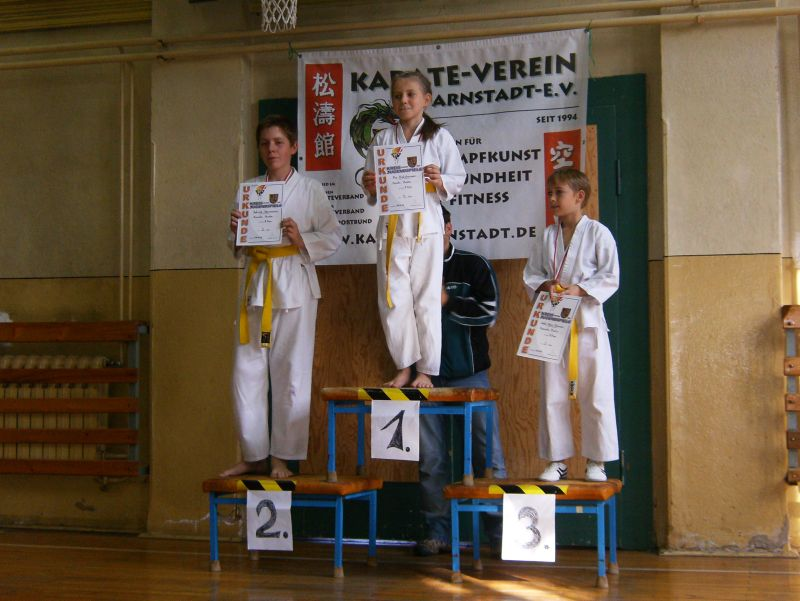 181008 Kreisjugendspiele Arnstadt 082.JPG