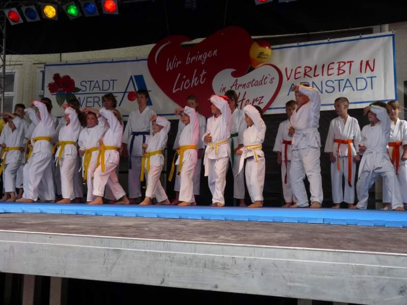 stadtfest09-08