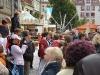 stadtfest09-01