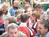 stadtfest09-03