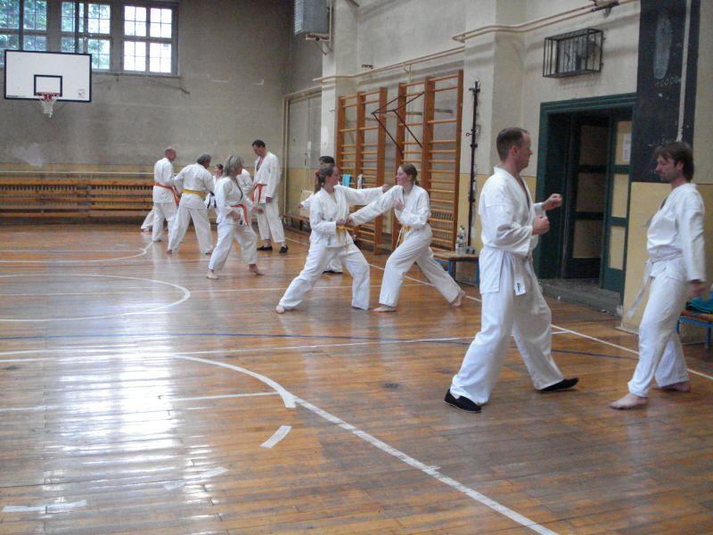 karate-03.jpg