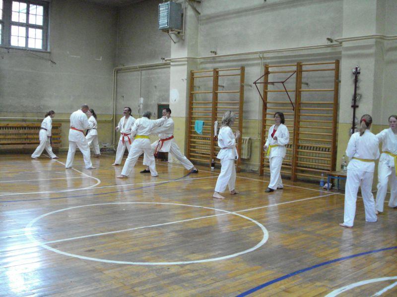 karate-04.jpg