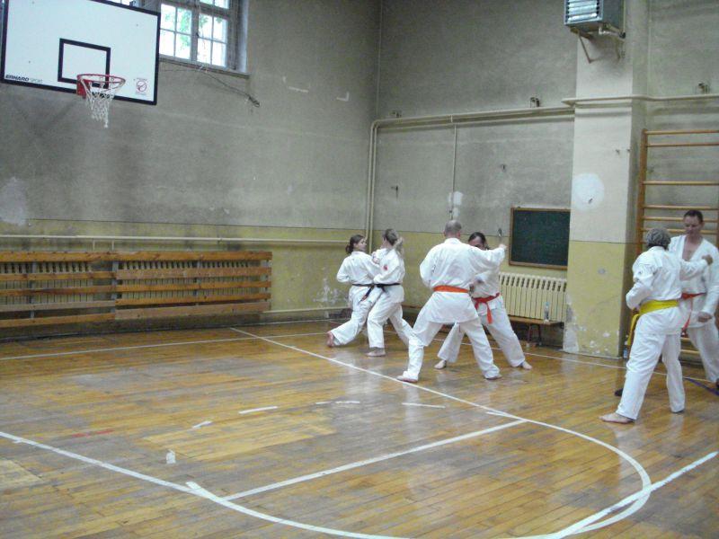 karate-05.jpg