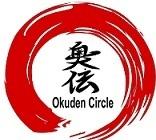 Okuden Circle Logo