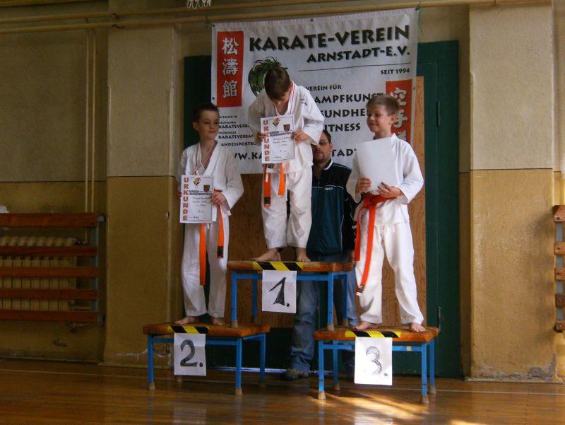 181008 Kreisjugendspiele Arnstadt 086.JPG