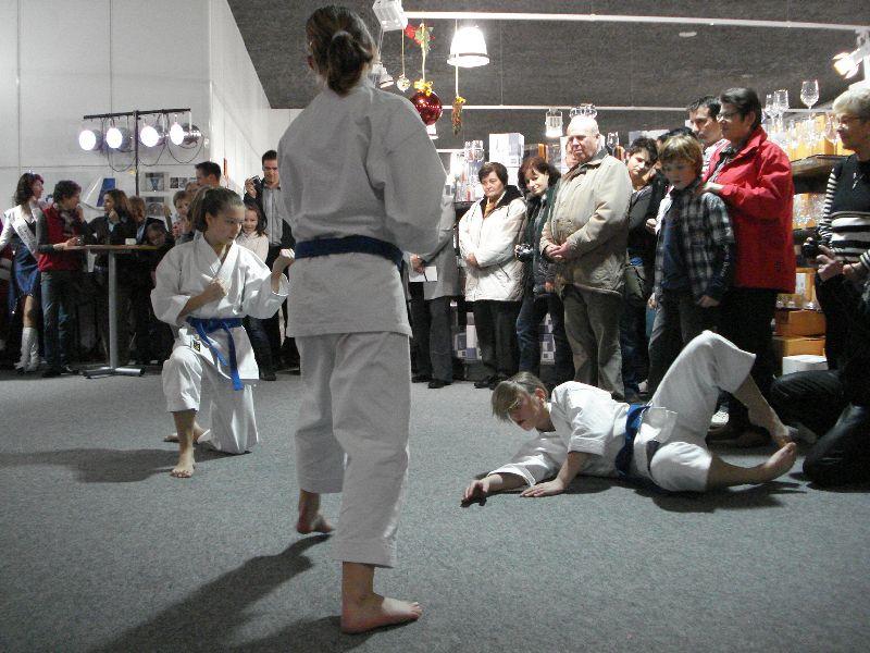 Weihnachten | Karate Verein Arnstadt e.V.