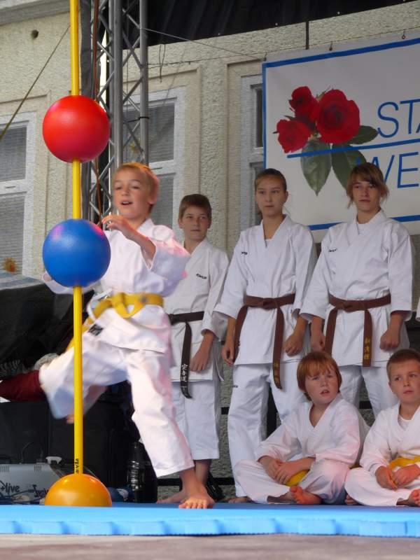 stadtfest09-18