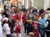 stadtfest09-02