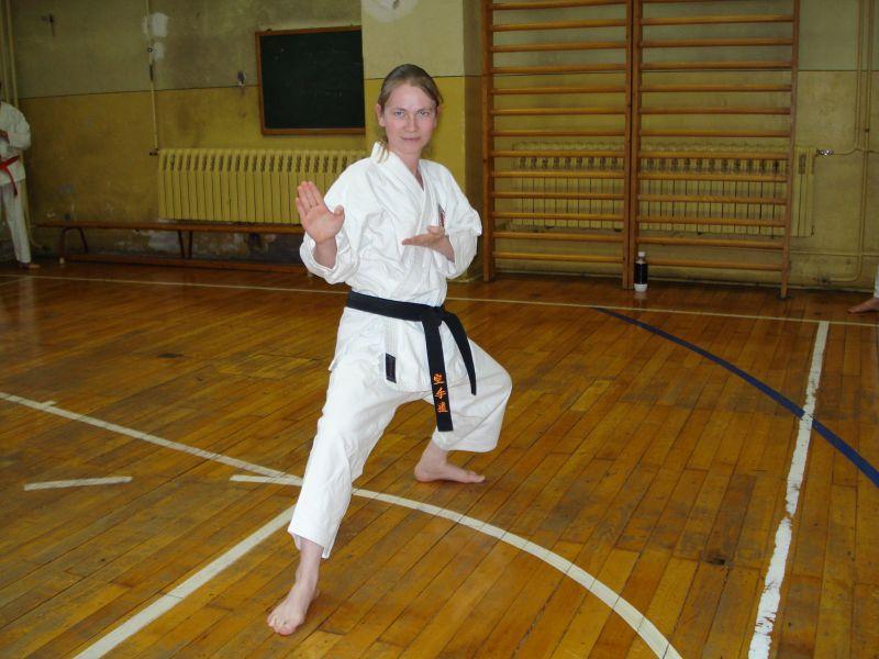 karate-01.jpg