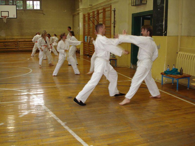 karate-02.jpg
