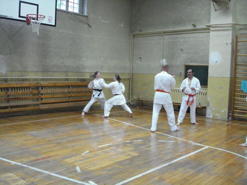 karate-06.jpg