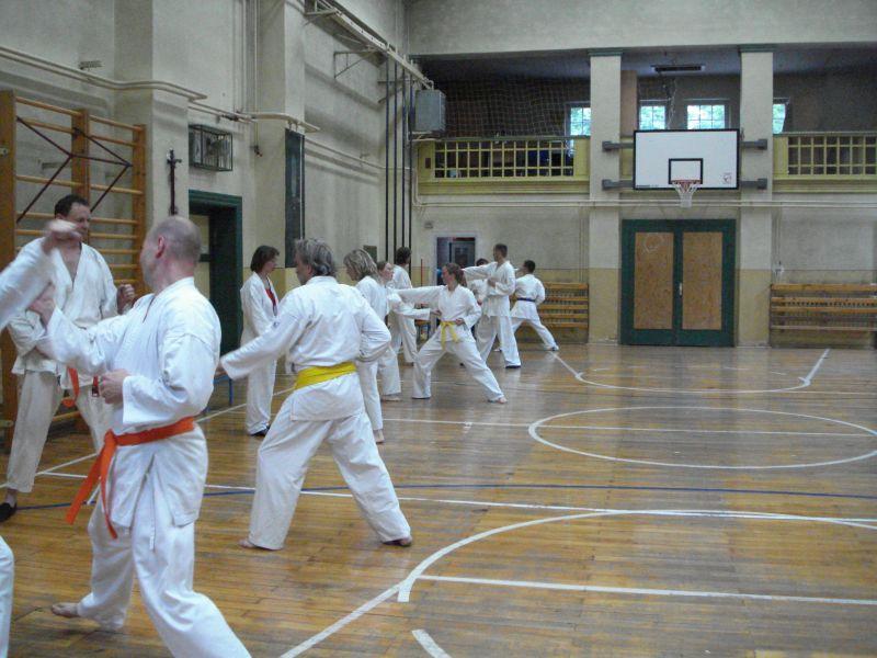 karate-07.jpg