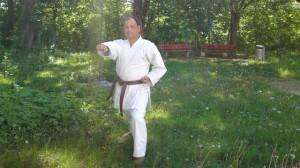 Stefan Radomski